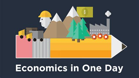 courses foundation  economic education