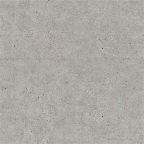 ConcreteBare0428 Free Background Texture concrete bare
