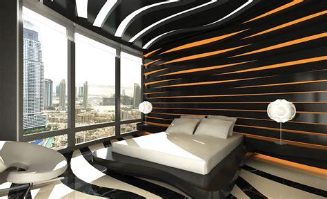 burj khalifa tower interior design 2 designstown
