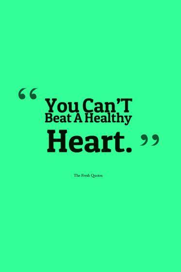 healthy heart slogans  quotes health slogans slogan