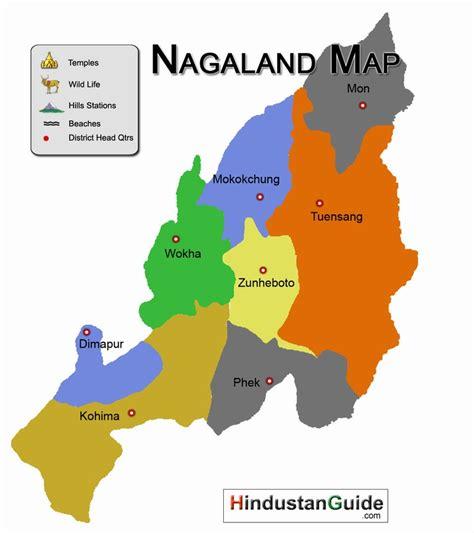 Map of Haryana districtwise, Haryana map, pilgrimage