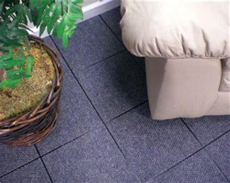 finished basement flooring installed in alberta canada waterproof tile carpet wood laminate finished basement flooring installed in alberta canada waterproof tile carpet wood laminate