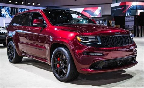 red jeep 2016 jeep car pictures images gaddidekho com