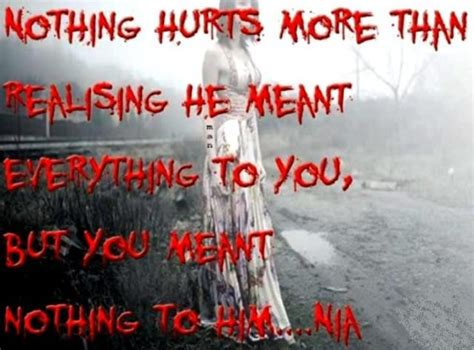Images Of Sad Quotes About Life And Pain Of Love In Hindi Summer