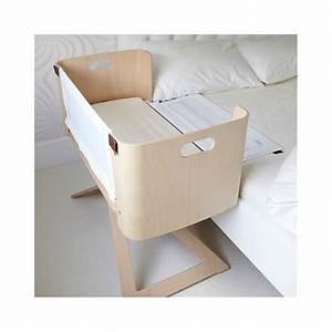 Berceau Bébé Cododo : les 25 meilleures id es de la cat gorie berceau cododo sur ~ Premium-room.com Idées de Décoration