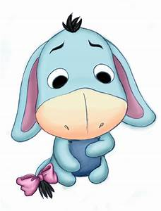 1000+ images about Eeyore on Pinterest