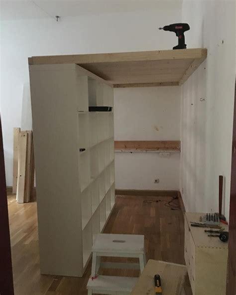 schlafzimmer ideen doppelstock pin andrea m 252 ller auf kinderzimmer