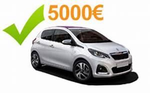Voiture Neuve 15000 Euros : cr dit auto 5000 euros pr t voiture au meilleur taux ~ Gottalentnigeria.com Avis de Voitures