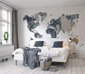11 Creative Wall Decor Ideas
