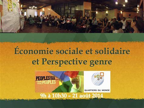 siege social maison du monde free siege social maison du monde with siege social maison du