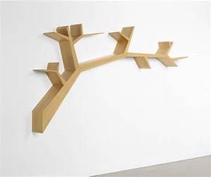 tree bookshelf plans - 28 images - unique bookcase ideas