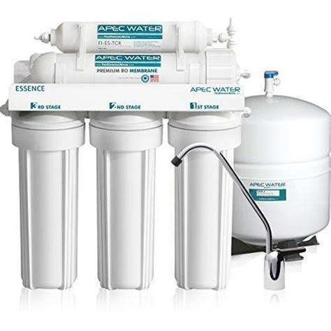 Aqua Water Filter Company  Other Electronics Classifieds. The Online Print Company Home Security Options. Anchor Receivables Management. Free Home Security Systems U W Madison Apply. Ez Care Extended Warranty Ogden Utah Dentist. Newhouse School Of Communications. Hollywood Florida Locksmith Micro Pos System. Check In The Mail Coupon Code. Automated Trading Championship