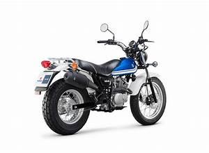 Moto Suzuki 125 : suzuki rv 125 van van specs 2003 2004 2005 2006 2007 2008 2009 2010 2011 2012 2013 ~ Maxctalentgroup.com Avis de Voitures