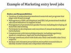 agenda my pharma career joan k snyder the pharmaceutical With entry level pharmaceutical research jobs