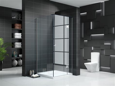 selecting  ideal frameless shower screen bella vista