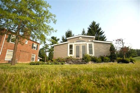 med cottage tiny homes for seniors meeting healthcare needs pt 2 of 3 tiny house listings canada