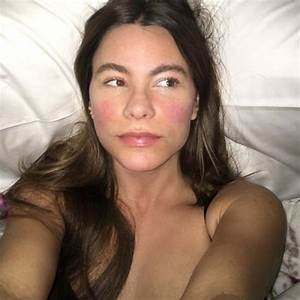 Celebrities Without Makeup Are Normal People Too! (48 pics ...