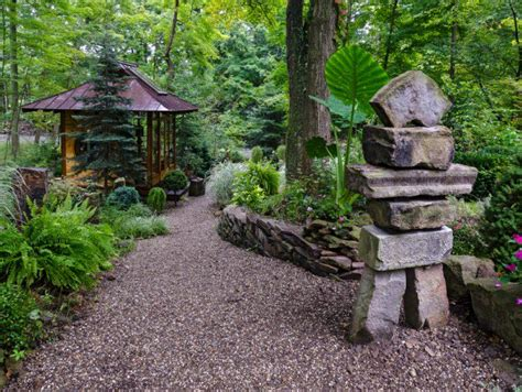 asian landscaping ideas 15 wonderful zen inspired asian landscape ideas