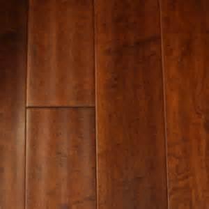 all flooring solutions hardwood floors charlotte nc
