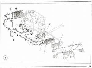 Compresseur Clim Golf 6 : schema clim golf 4 blog sur les voitures ~ Voncanada.com Idées de Décoration