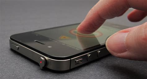 iphone laser pointer iphone laser pointer
