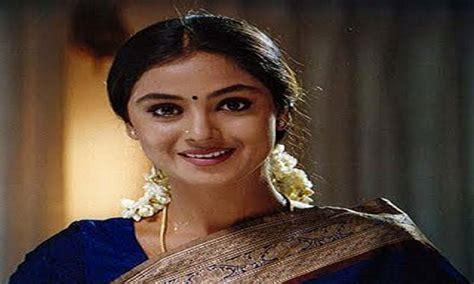 Simran Hits Tamil Video Songs