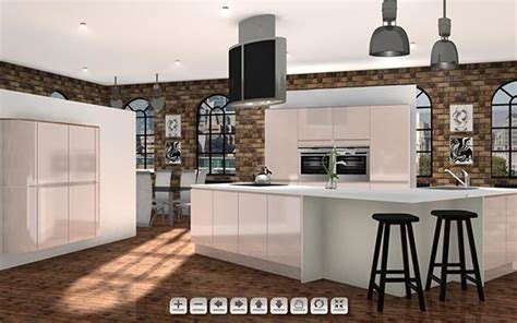 kitchen and bathroom design software 3d interior design software 2020 fusion 2020 spaces 7662