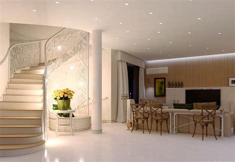 eclectic beach house  interior design ideas