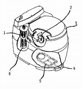 27 Rv Toilet Diagram