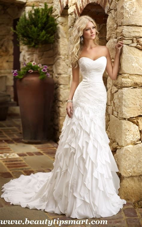 Slim Fit Strapless Wedding Dresses 2017 Prices Pictures. Wedding Dresses Mermaid Silhouette. Casual Wedding Reception Wear. Fit And Flare Wedding Dresses Online. Blue Wedding Gowns For Sale. Puffy Wedding Dresses. Cheap Wedding Dresses For Petite Brides. White Bohemian Wedding Dresses. Boho Wedding Dresses Essex
