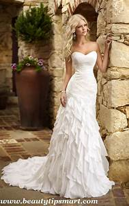 slim fit strapless wedding dresses 2017 prices pictures With slim fitting wedding dresses