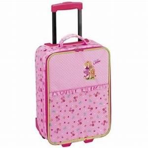 Kleine Koffer Trolleys Günstig : lillifee trolley kleiner koffer in winnenden taschen koffer accessoires kaufen und ~ Jslefanu.com Haus und Dekorationen