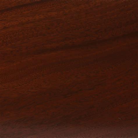 african mahogany finishes baird brothers fine hardwoods