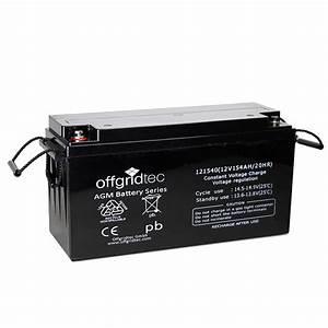 Solaranlage Mit Batterie : 12v solaranlage autark xl master 300w solar 1500w ac ~ Whattoseeinmadrid.com Haus und Dekorationen