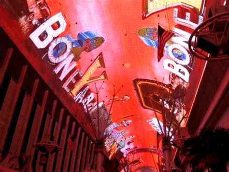 old las vegas light show old town las vegas light show youtube
