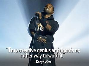 kanye west quotes Quotes