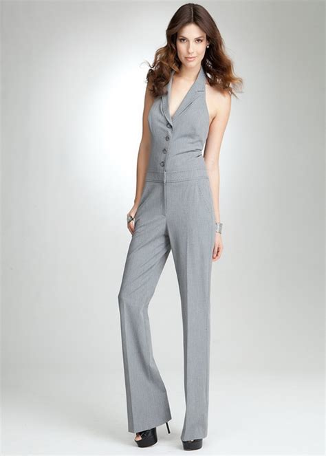 womens jumpsuit gallery jumpsuits for 2013