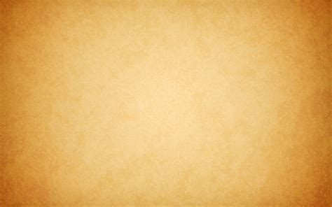 Beige Background ·① Download Free Beautiful Hd Backgrounds For Desktop Computers And Smartphones Black Out Curtains White Pique Shower Curtain Wall Structure Painted Bamboo Operation Iron Panel Track Natural Blackout Italian Lace