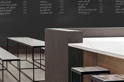 Kitchen Bench Height Nz by Colours Prime Panels