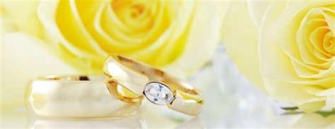 namensaenderung nach heirat hochzeit topseu