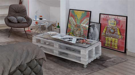 4 Stylish Homes With Slanted Ceilings : 4 Stylish Homes With Slanted Ceilings