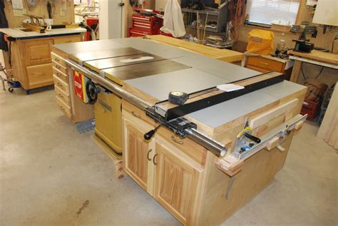 cabinet table saw canada top 5 best cabinet table saw for the money jan 2017