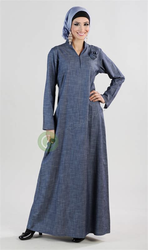 pin by neha singh on fashion