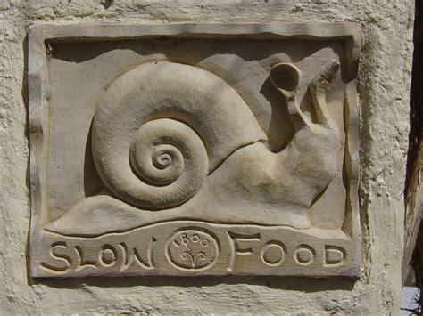 The Slow Food movement in Barcelona - ShBarcelona
