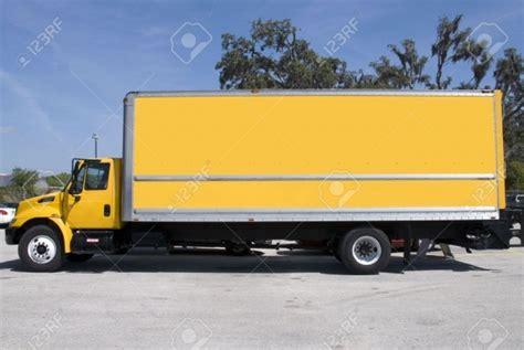 truck advertising mockups psd vector eps jpg