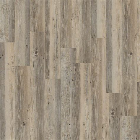 shaw vinyl flooring shaw floors market 12 array 6 quot x 48 quot x 2mm luxury