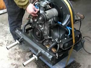 Vw Käfer Motor Explosionszeichnung : k fer motor testlauf 1300 ccm tuningmotor youtube ~ Jslefanu.com Haus und Dekorationen