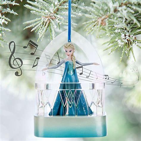 frozen christmas decorations disney frozen christmas decorations unique christmas decorations