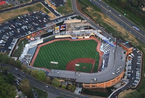 BB&T Ballpark owners will pay back city – but not county ...