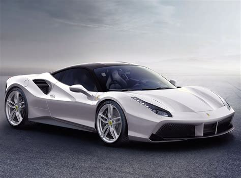 488 Spider Wallpaper by 488 Spider Photos 10 Wallpaper Cars Auto